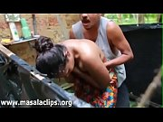Seksifantasia tarinat thai hieronta