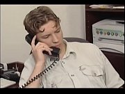 Correze numéro téléphone femmes cougars rapide gratuit eure et loir