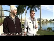 Old gays outdoors movie first time College Boy Thumbnail