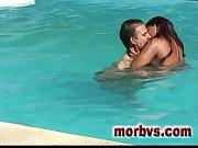 секс видео порно в шортиках