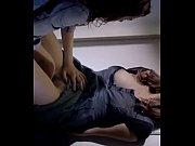Boygirls nu scenes de sexe nude pic gars