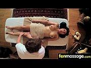 онлайн порно с очень кросивыми домохозяйками
