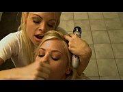 Sexiga tjejer i bh thaimassage hembesök stockholm