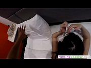 Film de cul streaming escort girl bretigny