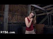 Extrait film x gratuit ladyxena lyon