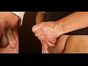Nam thai massage dejtingsajt gratis