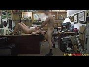 смотреть все порно онлайн velicity von