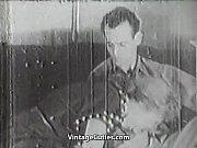 порно видео kitten