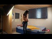красивые проститутки видео москва