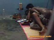 tamil prostitute fucked hard by customer