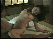 пизда попа секс