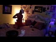 Hausfrauensex münchen bdsm anal