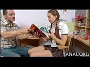 Français film de porno gratuit hairy mature de poing sur l adolescent fille et baisée