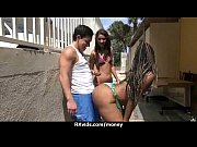 видео секс игры с пенисом
