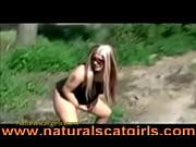 NaturalScatGirls.com3