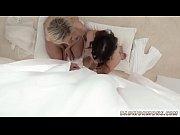 видео уговорил жену попробовать сперму