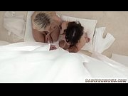 Ryggmassage stockholm erotik massage göteborg