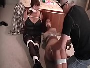Busty MILFS Pantyhose Encased - Pumhot.com