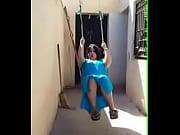 Thaimassage trollhättan thaimassage hornsgatan
