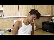 Amatööri seksi videot thai hieronta vuosaari