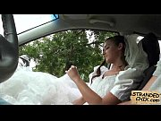bride fucks random guy after wedding called off.