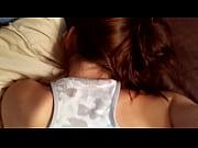 лизать писю любимой девушке порно видео