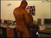 Videos porno gratis sexleksaker butik stockholm