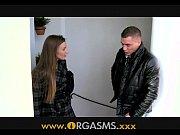Video porno fr escort girl sur tours