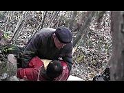 Sexkontakte ravensburg nackte paare
