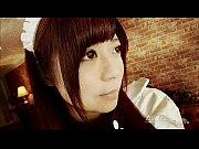 ฮาวายพิคโพส-หนังxญี่ปุ่น