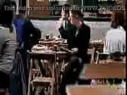Suomalaiset porno näyttelijät hohtokeilaus kokkola