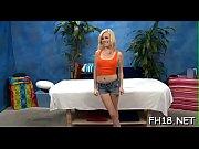 Jeux porno gratuit massage nuru toulouse