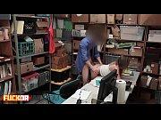 порно на виб камера