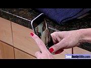 русские жены по веб камере видео