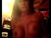 Erotisk dans slussen thaimassage