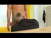 Real eskorts thaimassage med he