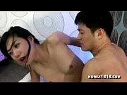 горячий секс с большой грудью