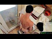 Sex sanft erotic massagen frankfurt