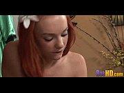 Gratis porr video stora bröst escort