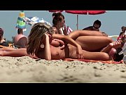 Nudist beach Thumbnail