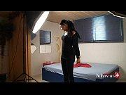 видео жена во время секса