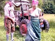Thai kristineberg svensk porfilm