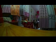 ฮาวายพิคโพส-สาวแก่จีน