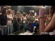 порно фильмы про извращенных лесбиянок