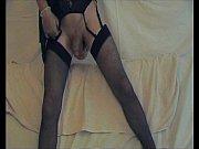 Sexiga underkläder kläder eskorter sthlm
