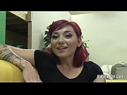 1-charmingly hot joanna angel fucking pornstar.