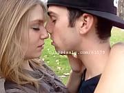 kissing tc video2