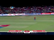 royal challengers bangalore vs gujarat lions live score.