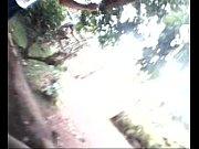 Billig avsugning thaimassage malmö lundavägen