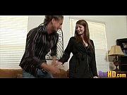 секс вилла 2007 скачать